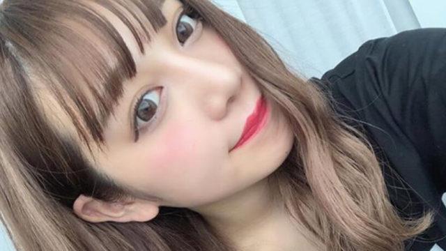 古川優香の画像 p1_13