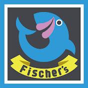 fischers_profile