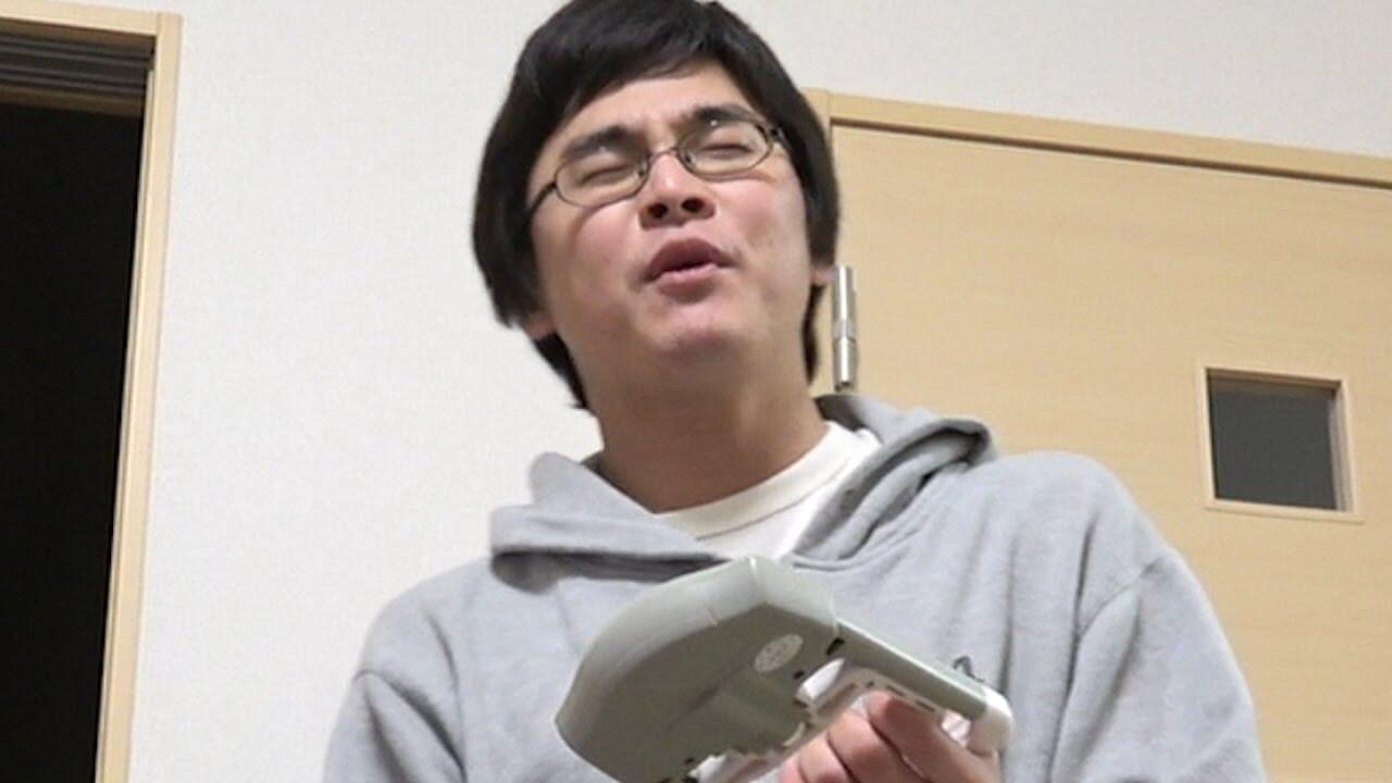 フィッシャーズ ダーマ(YouTuber)