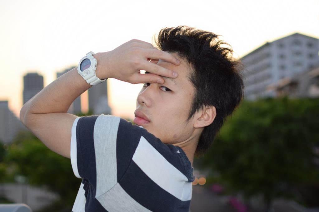 フィッシャーズ シルクロード(YouTuber)