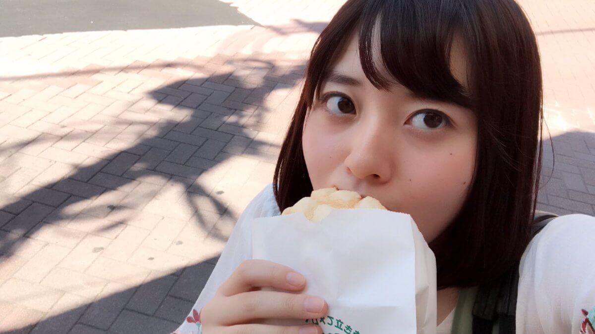 ヤマダノヤマチ YouTuber