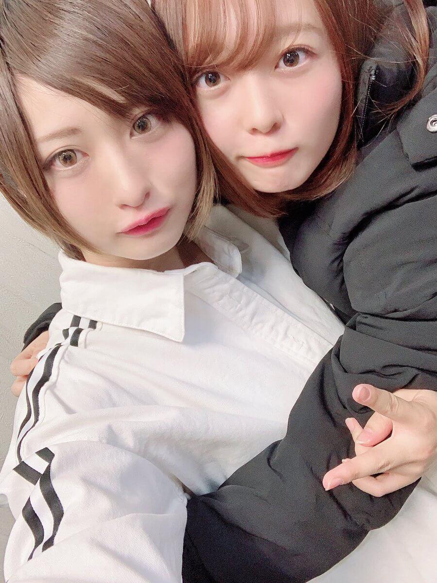 中野佑美_ミュージシャン