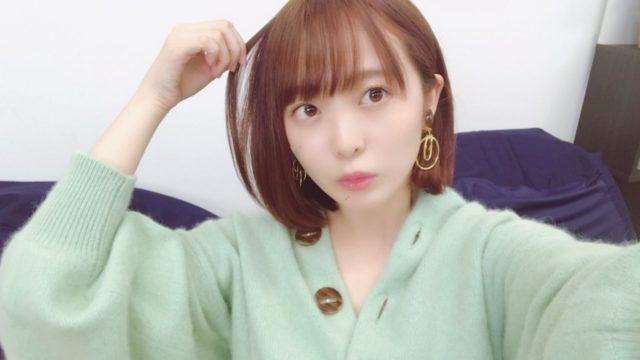 中野佑美_アイキャッチ