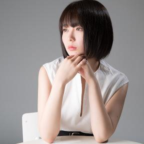 中野佑美_チャンネル概要