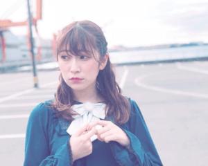 吉田朱里_古き良き時代の女