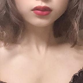 にたまご_チャンネルアイコン