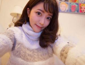 谷亜沙子_プロフィール