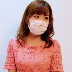 広瀬ゆうちゅーぶ_チャンネル概要