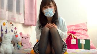 広瀬ゆうちゅーぶ_アイキャッチ