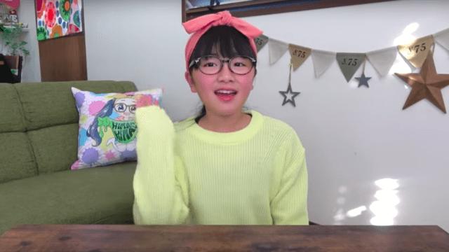 ひまひまチャンネル_アイキャッチ