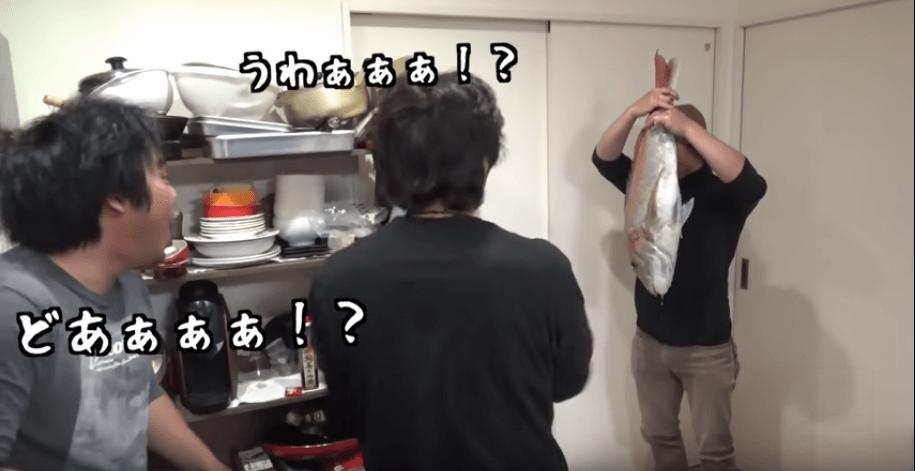 きむ_鯛5