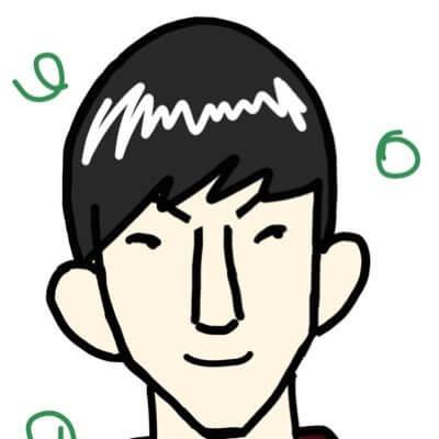 岩田_プロフィール