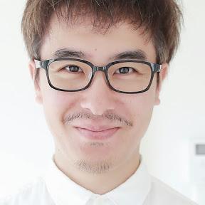 瀬戸弘司_チャンネル概要