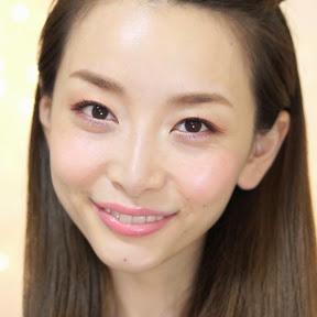 sasakiasahivlog_チャンネル概要