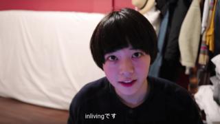 inliving_アイキャッチ
