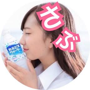 さぶたんぽ_チャンネル概要