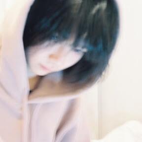 inliving_チャンネル概要
