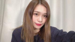 水木あお_アイキャッチ