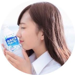 きりたんぽ_チャンネル概要