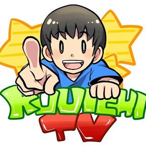 kouichitv_チャンネル概要