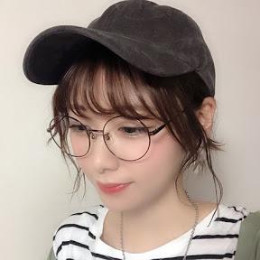 てぃーみきちゅーぶ_チャンネルアイコン