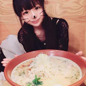 三年食太郎_チャンネルアイコン