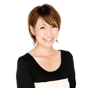 桜稲垣早希の2号機チャンネル_チャンネルアイコン