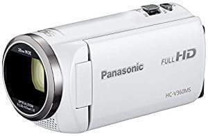PanasonicHC-V360MS