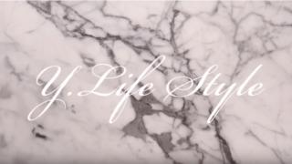 Y.LIFE.STYLE_アイキャッチ