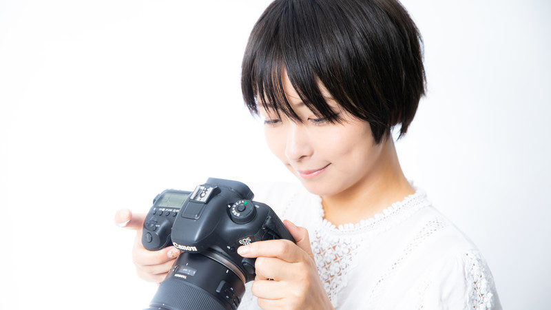 カメラ_アイキャッチ