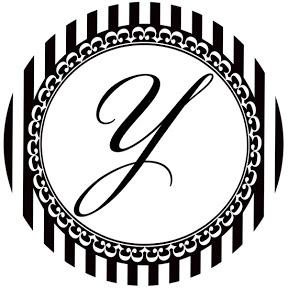 Y.LIFE STYLE_チャンネル概要