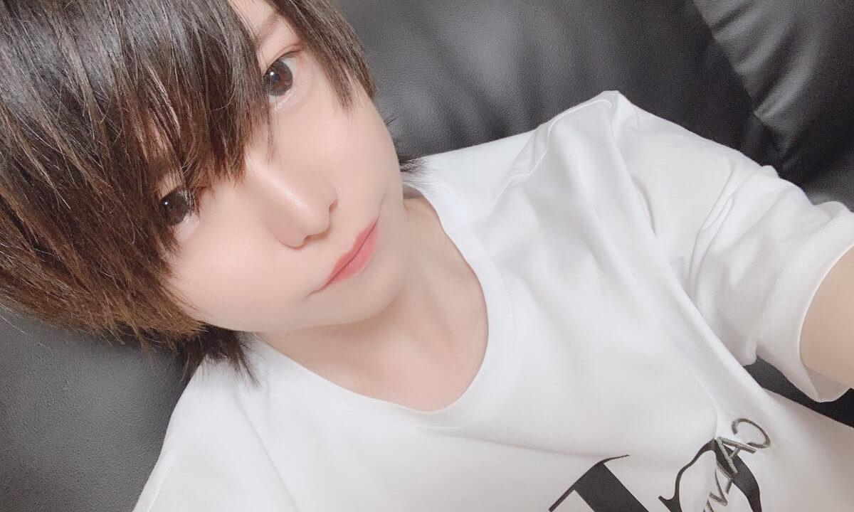 よきき_アイキャッチ