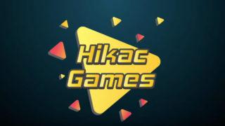 HikacGames_アイキャッチ