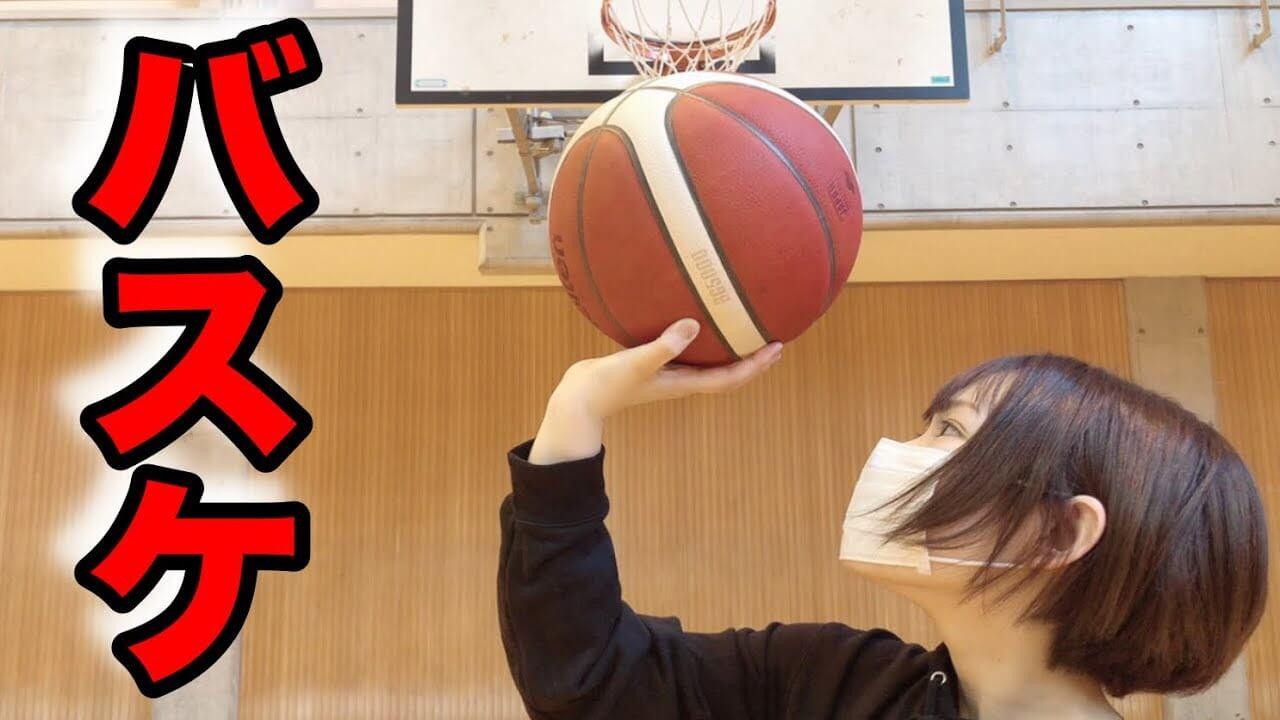 丸の内OLレイナバスケ_アイキャッチ