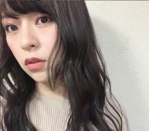 Nami_プロフィール