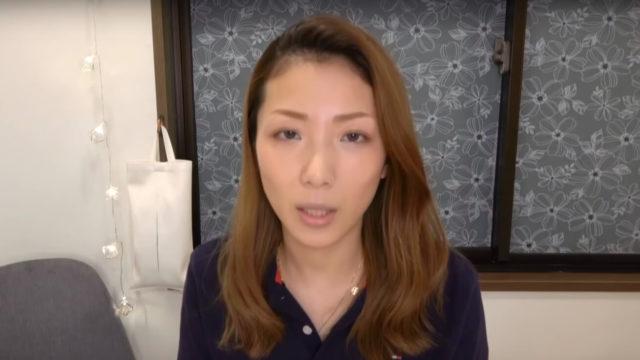 MARINOSUKE_アイキャッチ