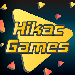 HikacGames_チャンネル概要