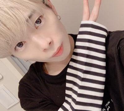 M君_プロフィール