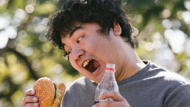 大食いランキング_アイキャッチ2