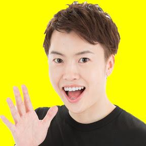 MasuoGames_チャンネル概要