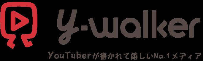 y-walker