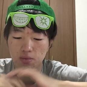 太郎あげあげ2nd_チャンネル概要
