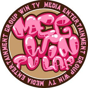 MEGWIN TV LAB_チャンネル概要