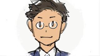 サラタメ_アイキャッチ