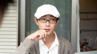 イケダハヤト_アイキャッチ
