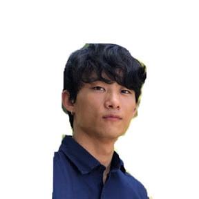 Yamakai TV_チャンネル概要