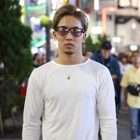 朝倉未来_チャンネルアイコン