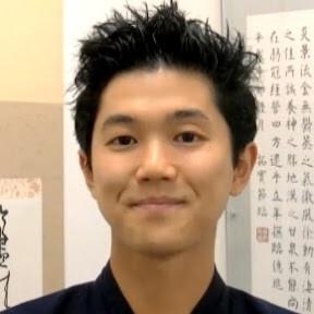 東宮たくみ_チャンネル概要