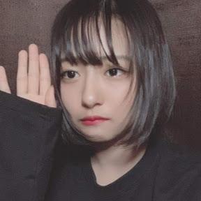 すみぽん_チャンネルアイコン
