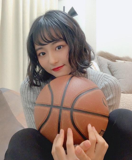 すみぽん_プロフィール